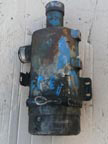 Part No. 2161 Fordson Major air cleaner £70 + VAT & Carriage