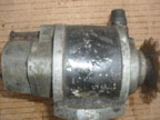 Part No.0906 Staionary Engine Magnito possibly Lister £60 + VAT & Cariage